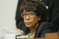 EE.UU: La veterana congresista demócrata que amenaza a Trump con un 'impeachment'