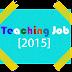 "The Aditya Birla Public Schools Recruitment for the post of ""Trained Post Graduate in Various Subject"" 2014"
