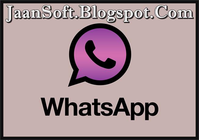 WhatsApp 2.11.860 Symbian