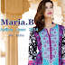 Maria.B Indian Lawn 2014-15 by Sahiba Lts | MariaB Sahiba Astitva Lawn Collection 2014
