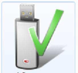 How-to-recognize-original-flash-drives-and-memory-cards