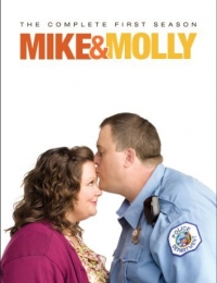 Mike & Molly 2 | Bmovies