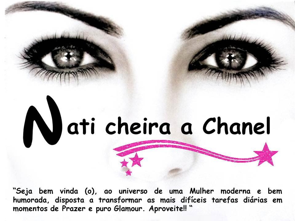 naticheiraachanel.blogspot.com