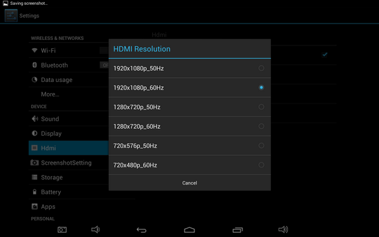 how to delete from my samsung tablet