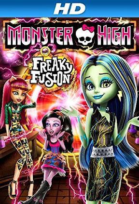 http://2.bp.blogspot.com/-1pQlfftSQRw/VCBXCjGyZ4I/AAAAAAAAJuc/aKNglX_8HMM/s420/Monster%2BHigh%2BFreaky%2BFusion%2B2014.jpg