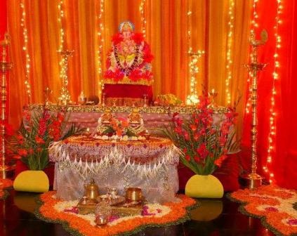 Free Beautiful Photos Collection Ganesh Chaturthi 2012 Home Decorators Catalog Best Ideas of Home Decor and Design [homedecoratorscatalog.us]
