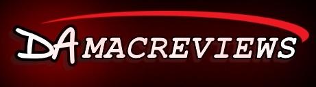 DAmacreviews