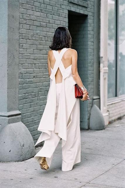White street style 10