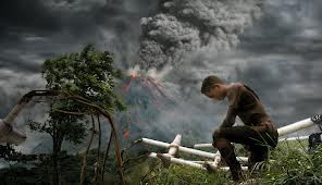 After Earth {2013} New HD Full Movie Free Download Online