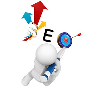 Writing Content For Seo Google Panda