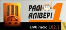 LIVE RADIO 102,2 FM