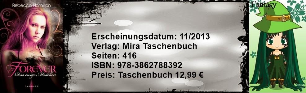 http://www.mira-taschenbuch.de/gesamtprogramm/darkiss/forever-das-ewige-maedchen/