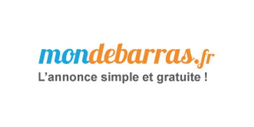 mondébarras.fr