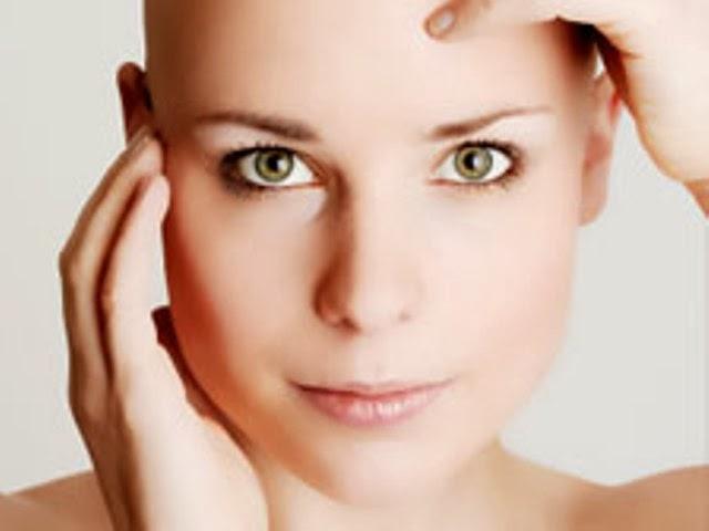 Dia Mundial contra o Câncer - 04 de fevereiro
