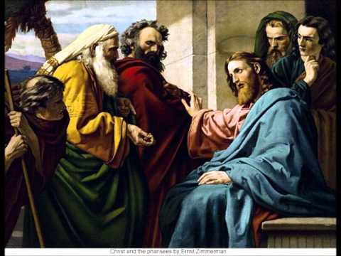 Pentecost 21