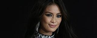 philippines sexiest  walk the runway