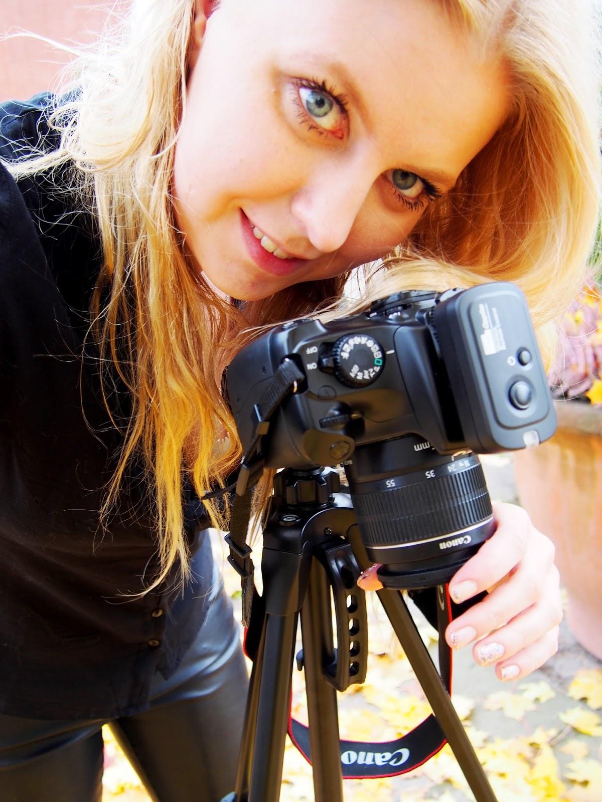 olympus, pen, photoshoot, blogger, asus, post, review, arvostelu, kamera, tabletti, loistava, edullinen, some, sosiaalinen, media, instagram, kääntyvä, näyttä, e-pl, 6, pen, lite
