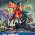 Review: Lion Rampant by Osprey Publishing