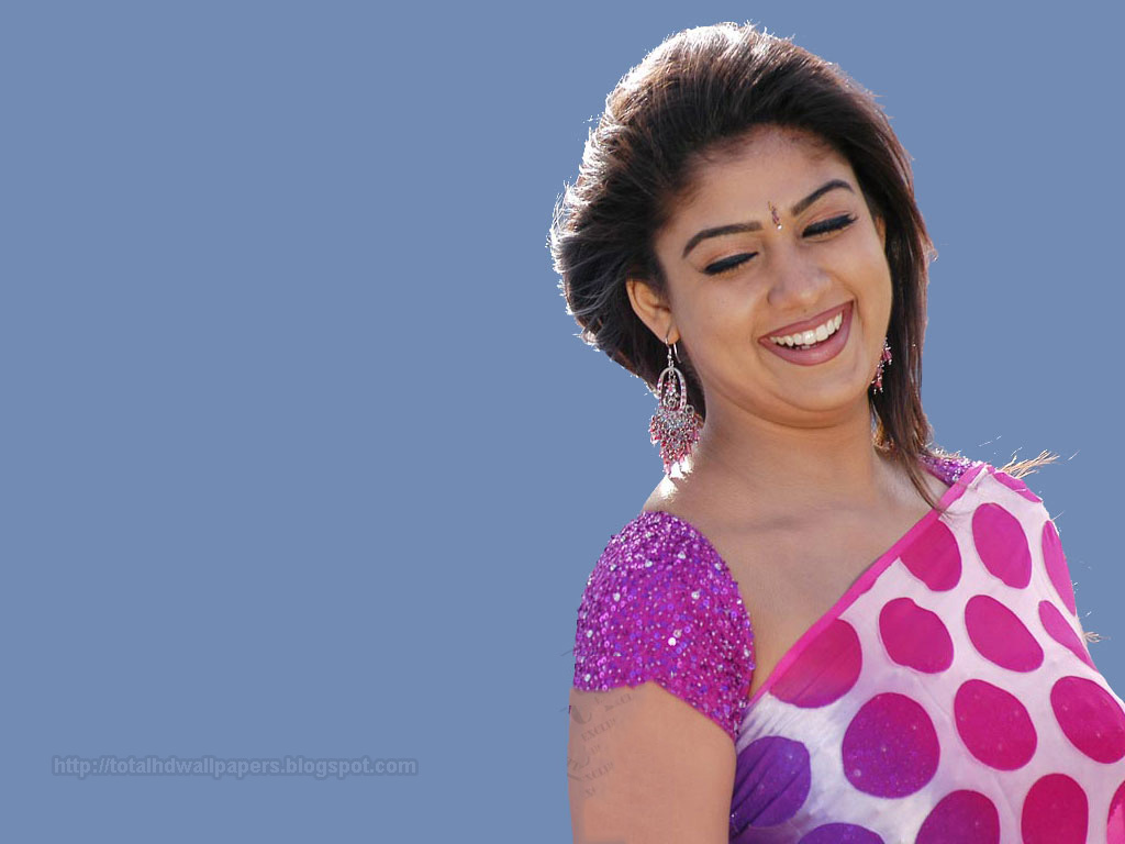 bollywood actress hd wallpapers hollywood actress hd wallpapers south indian actress hd