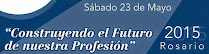 XIV Jornada Provincial