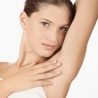 pengobatan herbal benjolan di payudara
