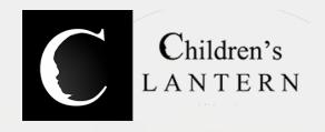 Children's Lantern