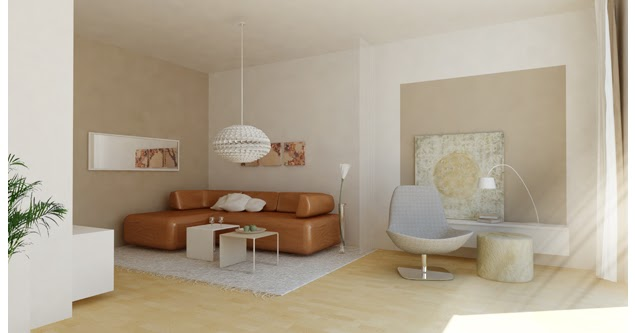 baroquine wohn und esszimmer 28qm hh winterhude. Black Bedroom Furniture Sets. Home Design Ideas