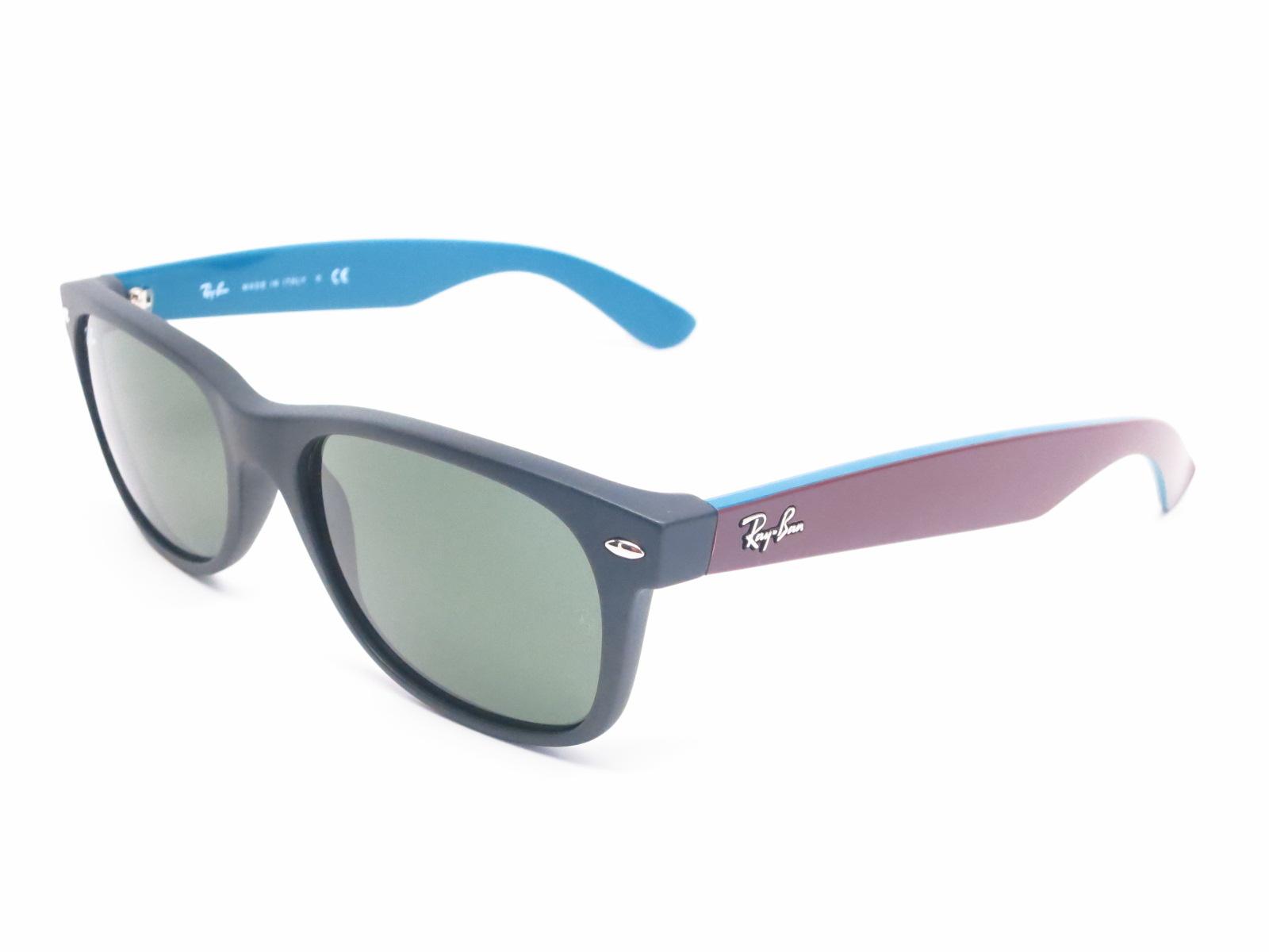 Oakley Sunglasses Wayfarer