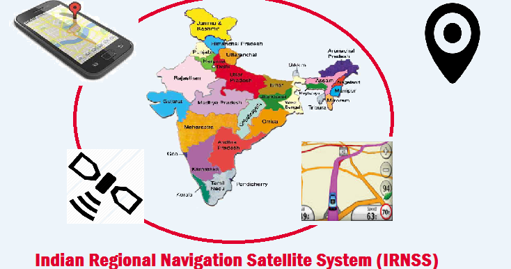 ISRO Ready To Launch GPS Replacement