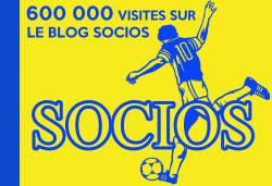 Cap sur les 700 000 !