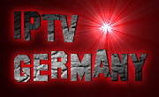 GERMANY IPTV CHANNELS