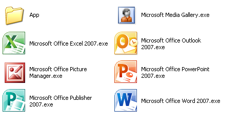 Hot office 2013 portable h i p - Office 2014 portable ...