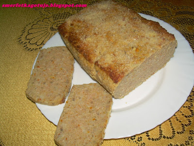 http://smerfetkagotuje.blogspot.com/2013/11/pasztet-drobiowy.html