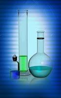 chemistry+set image