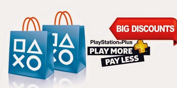 Kumpulan Game Gratis/Free PS4, PS3 Dan PS Vita Yang Bisa Anda Mainkan