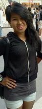 MyLove Fareeza Myra