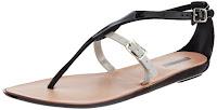 women fashion sandals offer by cart2cart