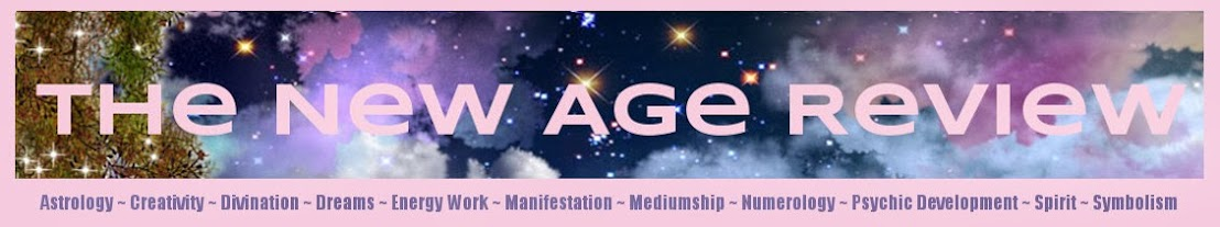 The New Age Review