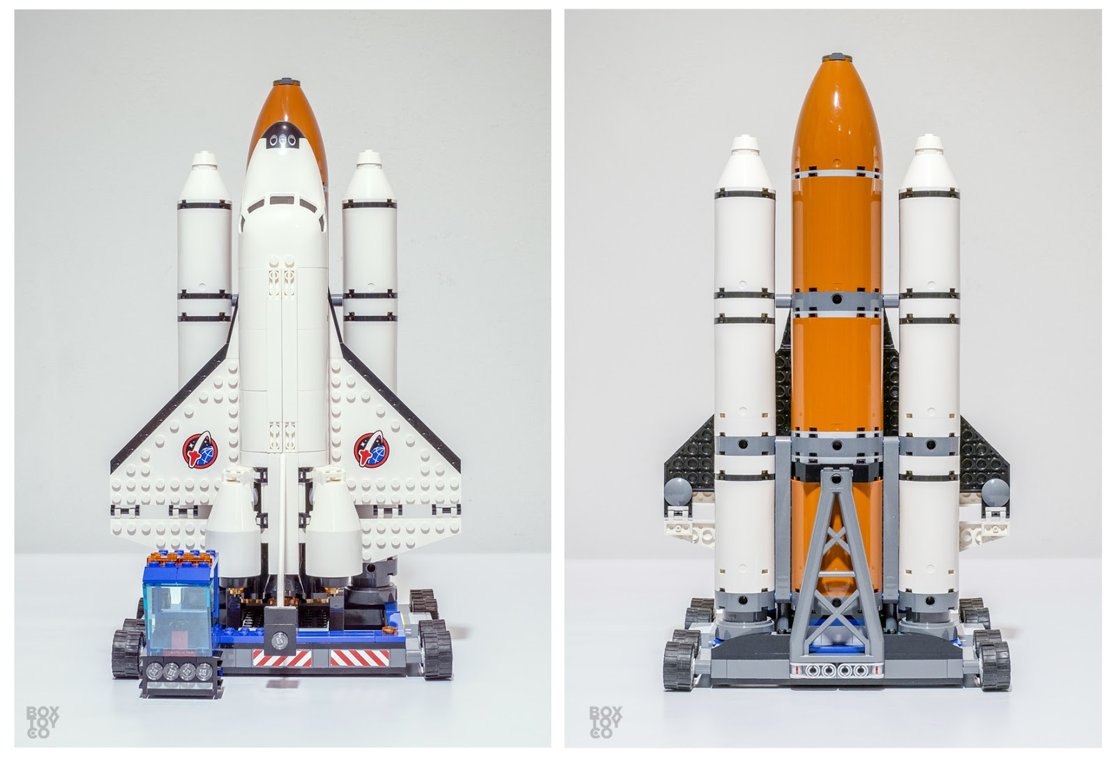 lego city spaceport 60080 review boxtoy co