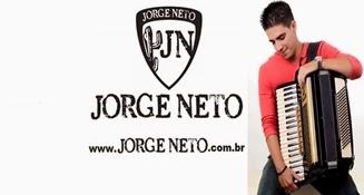 Jorge Neto
