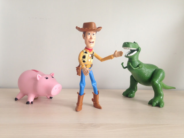 bayonne-woody-rex-personnage-toystory