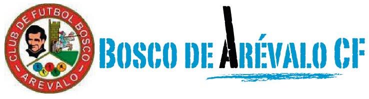 Bosco de Arévalo CF