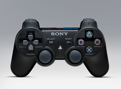 PlayStation 4 (PS4) harga dan spesifikasi, PlayStation 4 (PS4) price and specs, images-pictures tech specs of PlayStation 4 (PS4)