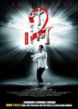 Dip Vn 2: Tn S Truyn K (2010)