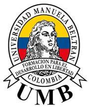 UMB Electronica