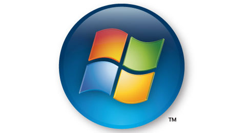 Vista Games (2004) PC