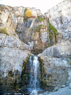 hike utah county, trails, hiking utah county,hiking american fork canyon, Stewart Falls