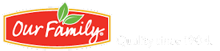 http://ourfamilyfoods.com/coupons