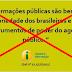 TRANSPARÊNCIA ZERO EM RIO BONITO – AVALIAÇÃO DO MPF