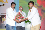 Undile Manchikalam Mundumunduna audio launch-thumbnail-12